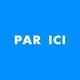 PAR ICIアトリエ|PAR ICIさん