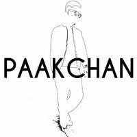 Paak Chanさん