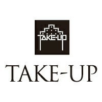 TAKE-UP_STAFF