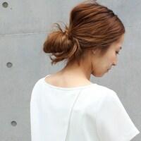 Spick & Span 本社|haruさん