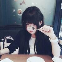 peko・ω・hamu