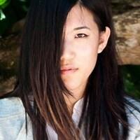 Teresa Lai