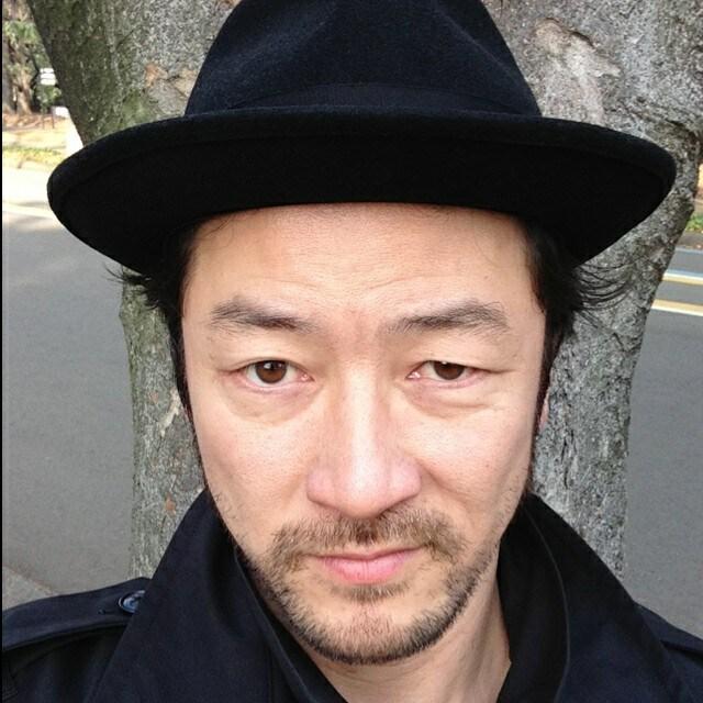 TADANOBUASANO さん