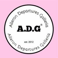 A.D.G|A.D.Gさん