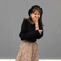 LOWRYS FARM 新宿ミロード店