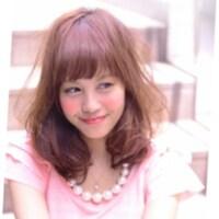 ZOZOTOWN|内山陽菜さん