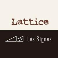 Lattice_LesSignes