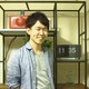 IDEA SEVENTH SENSE/TRAVEL SHOP MILESTO 本部|yusukeさん