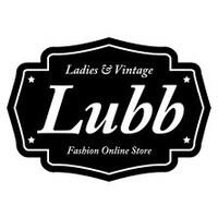 lubbshop
