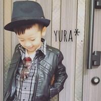 yura*.