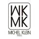 MKミッシェルクラン