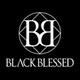 BLACKBLESSED