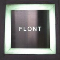 FLONTSTAFF