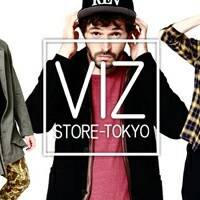 VIZSTORE/STAFF