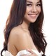 Pham Thanh Hang