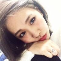CANALJEAN 神戸店|yuriさん