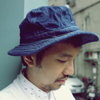 plain-me_Akkoさん