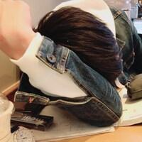 受験終わるまで更新率悪めです。