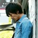 JOURNAL STANDARD 横浜店|Sasaさん