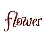 flower|flowerさん