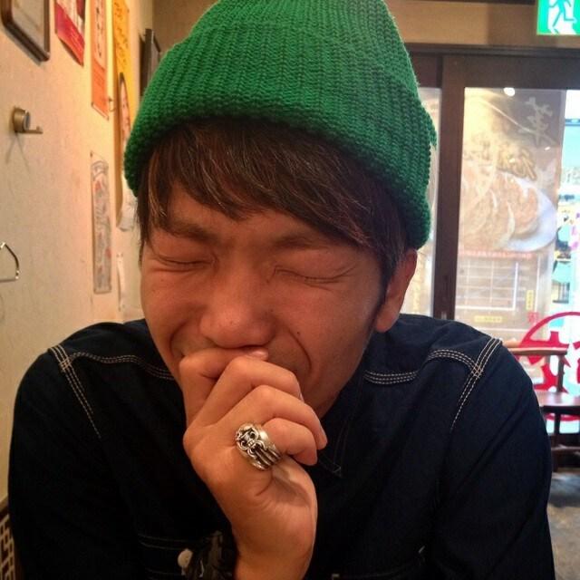 アキナ (お笑いコンビ)の画像 p1_25