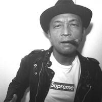 中野英雄さん