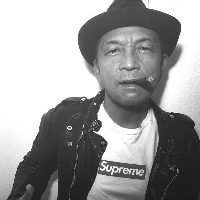 中野英雄の画像 p1_23