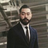 中室太輔 (muroffice)さん
