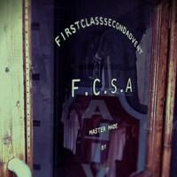 F.C.S.A