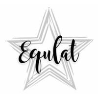 EQULAT(エクラ)