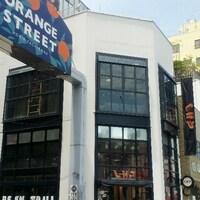 LHP 大阪店