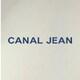 CANALJEAN 神戸店