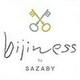 鹿児島アミュプラザbijiness by SAZABY