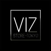 VIZ STORE-TOKYO