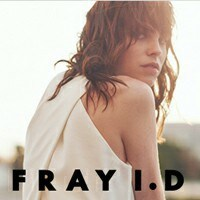 FRAY I.D