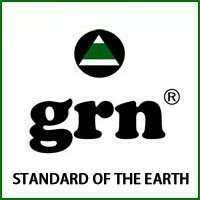 grn / SUI INTERNATIONAL