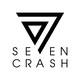 7crash design studio