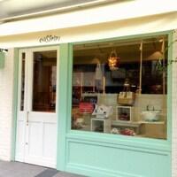 Casselini shop