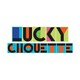 LUCKY CHOUETTE