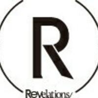 Revelations/