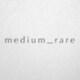 medium_rare