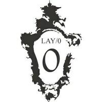 LAY/0