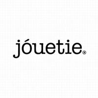 ジュエティ