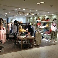 Paradise Picnic横浜店