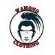 WAMONO CLOTHING
