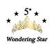 5+WonderingStar