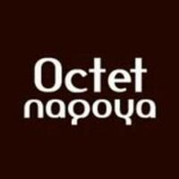 Octet nagoya