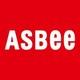 ASBee(アスビー)渋谷センター街店