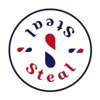 Steal Webshop 本店