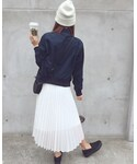 BACK STYLE フェス |